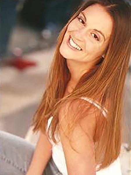 Miss Danielle